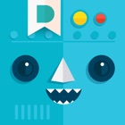 Duckie Deck Robo Buddies icon