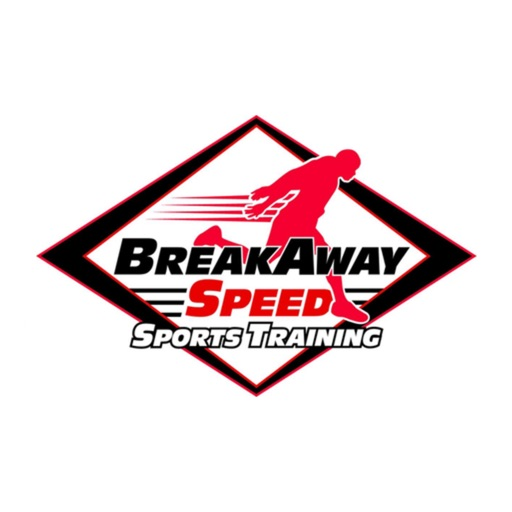 Breakaway Speed Training icon