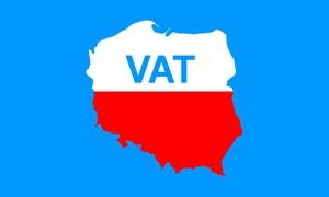 VAT PL