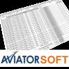 AVIATOR eLogbook - Professionelles Flugbuch für Berufs- und Privatpiloten