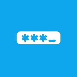 开机万能钥匙-开机密码自动备份和恢复!