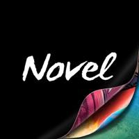 Codes for Novel Comix Hack