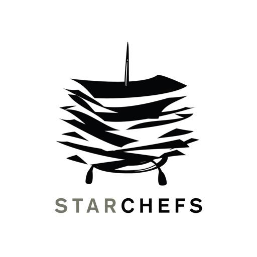 StarChefs