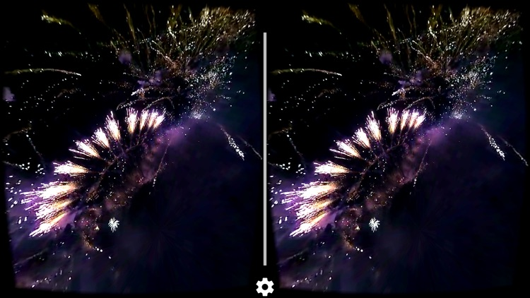 Fireworks VR Flight screenshot-3