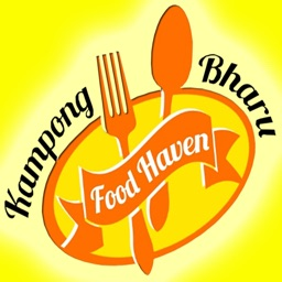 KG BHARU FOOD HAVEN