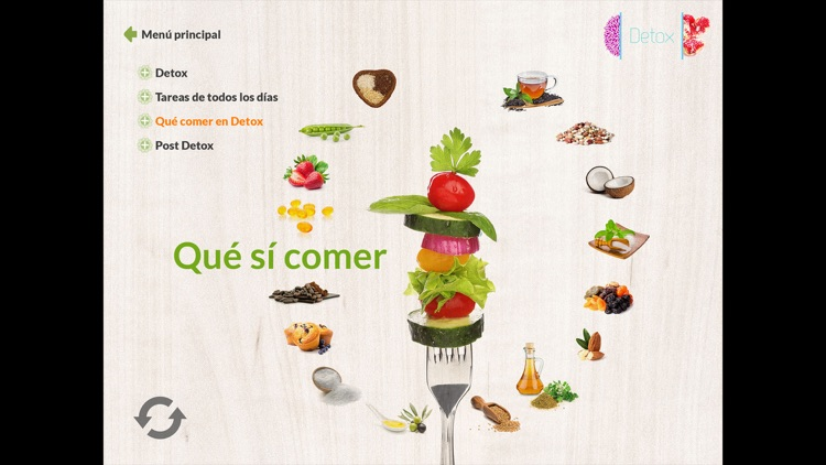 Health & Go screenshot-3