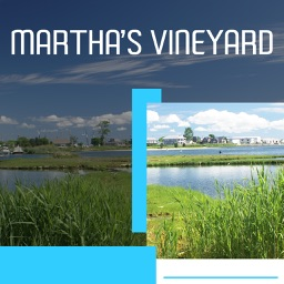 Martha's Vineyard Tourism Guide