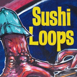 Sushi Loops