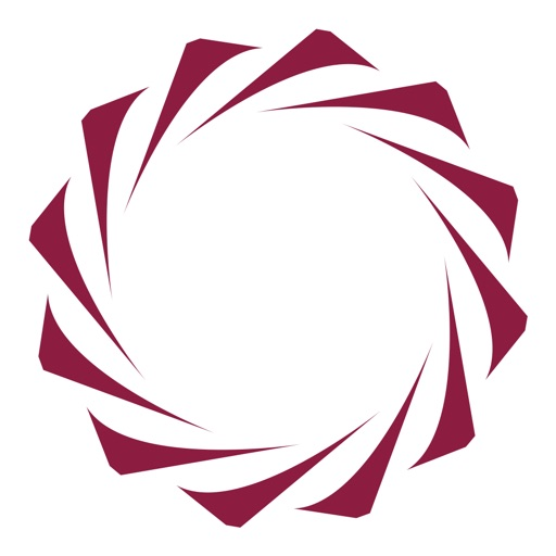 The Concordia Summit icon