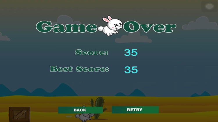 Adventure Game: Running Bad To Keep Going Pro screenshot-4
