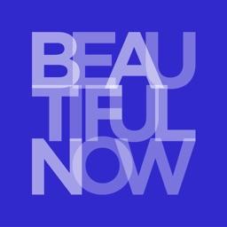BeautifulNow Mobile Application