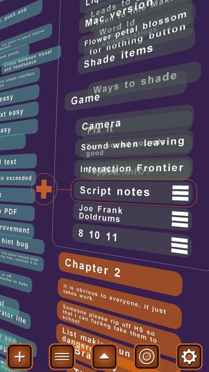 Headspace screenshot-4