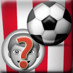 Soccer Player Quiz : guess the football players who's? me games