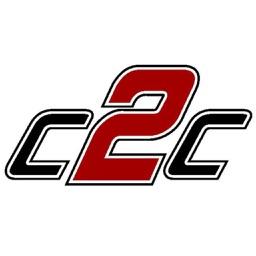 C2C-Solar