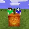 自由世界--高自由度像素沙盒游戏