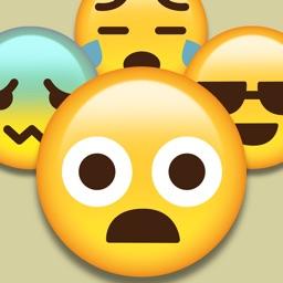 Emoji Dojo - Best Emojis Pocket Games Play After School ( Fun For All Class Student )