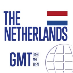 Business culture & etiquette The Netherlands