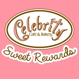 Celebrity Cafe & Bakery