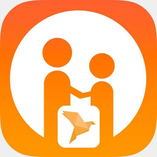 Massachusetts Child Support Calculator by Skylark Law Mediation – Mass Child Support Worksheet