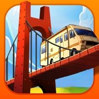 Codes for Bridge Builder Simulator - Real Road Construction Sim Hack
