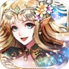 Divine Age~神の栄光~ iPhone / iPad
