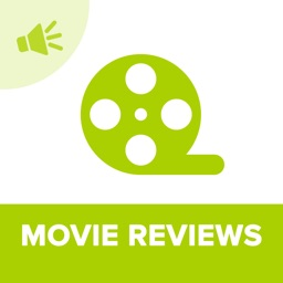 Audiojoy. Movie Reviews from Rotten Tomatoes, Flixster & IMDB
