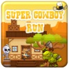 Wild West Guns - Classic Western Shooting Game