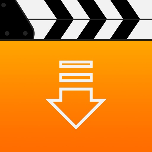 Video Manager Pro for Cloud Drives