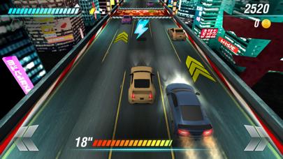 スポーツ GT 車 レース ゲーム無料 。 カー レーシング 競争のおすすめ画像4