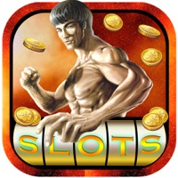 Codes for Shaolin KungFu Casino - Spin KungFu Warrior Slots Hack