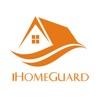 iHomeGuard
