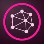 Adobe Social: flujos de trabajo de contenido icon