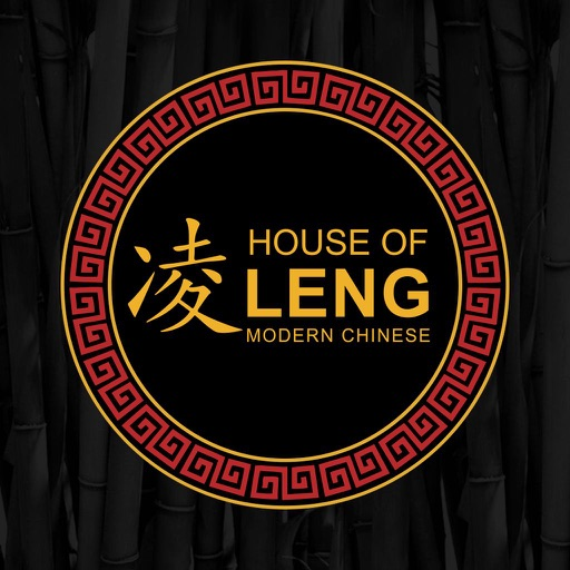 House of Leng To Go