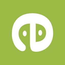 ZQ浏览器-注重隐私和安全的浏览器