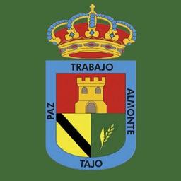 Torrejón el Rubio: Museos