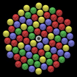Bubble Shooter Redux - Spinner