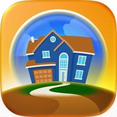Activities of Last House Standing