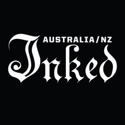 Inked Australia