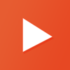 Wouptube - HD Free Music Video Player for Youtube