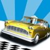 点击获取Kids Taxi Parking Simulator
