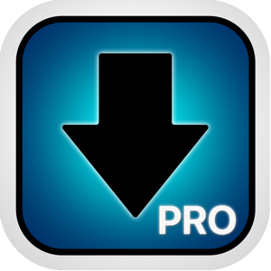 Files Pro - File Browser & Manager app