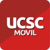 UCSCMóvil
