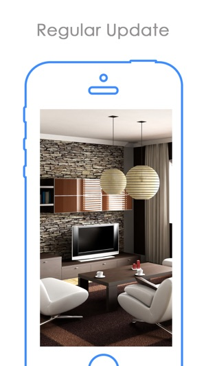 home styler interior design free interior styler on the app store