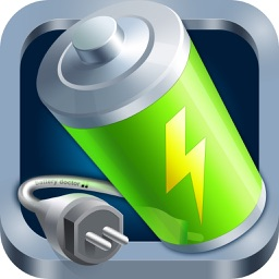Battery Doctor ™ (Battery Saver)