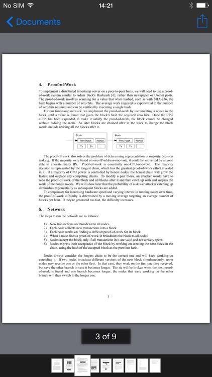 File Manager & Browser screenshot-4