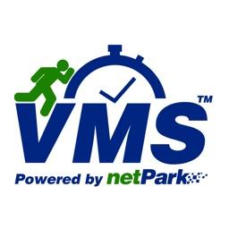 netPark VMS