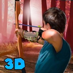 Archery Animal Hunting Simulator 3D Full