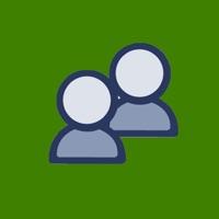 1-Click Backup Contacts