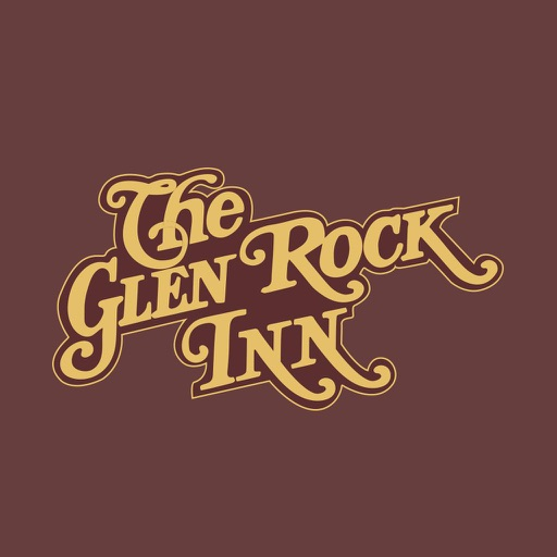 The Glen Rock Inn icon