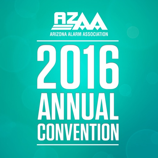 AzAA 2016 Convention